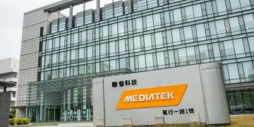 840px-MediaTek-releases-budget-Helio-A22-to-compete-with-the-Snapdragon-400-series.jpg